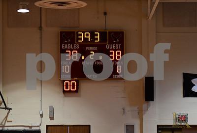 13U Championship_Broncos vs vs South Bowie-19