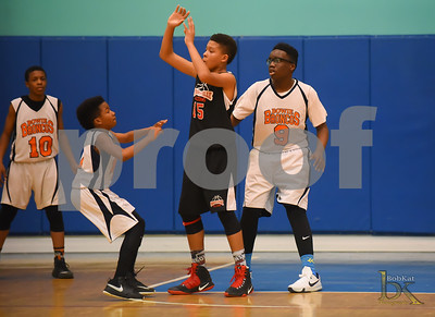 13U_Broncos vs Forestville-22