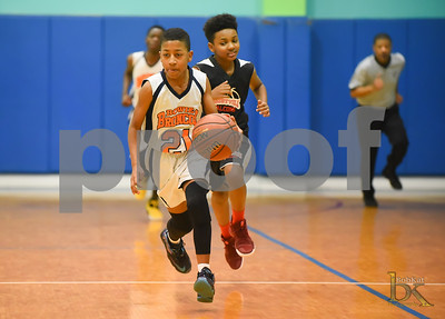 13U_Broncos vs Forestville-25