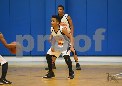 13U_Broncos vs Forestville-21