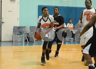 13U_Broncos vs Forestville-28