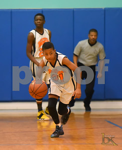 13U_Broncos vs Forestville-23