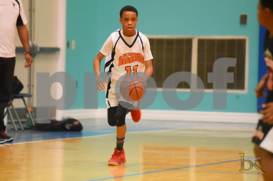 13U_Broncos vs Forestville-26