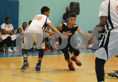 13U_Broncos vs Forestville-16
