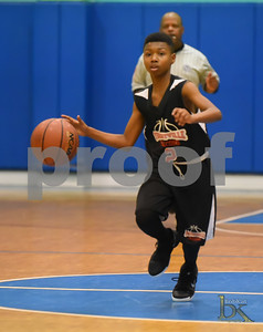 13U_Broncos vs Forestville-7