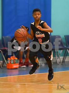 13U_Broncos vs Forestville-8