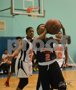 13U_Broncos vs Forestville-14