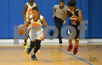 13U_Broncos vs Forestville-24