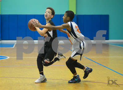13U_Broncos vs Forestville-15