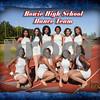 Bowie HS Dance Team Poster_v1