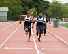 ECS 2013 Track Meet-320