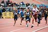 ECS 2013 Track Meet-350