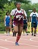 ECS 2013 Track Meet-238