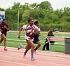 ECS 2013 Track Meet-522
