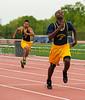 ECS 2013 Track Meet-564