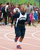 ECS 2013 Track Meet-26