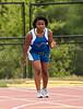 ECS 2013 Track Meet-265