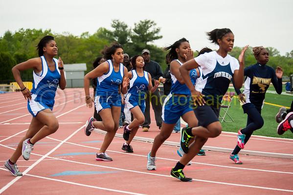 ECS 2013 Track Meet-401