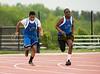 ECS 2013 Track Meet-283