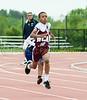 ECS 2013 Track Meet-126