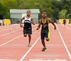 ECS 2013 Track Meet-617