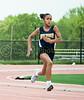 ECS 2013 Track Meet-160