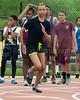 ECS 2013 Track Meet-174-2