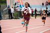ECS 2013 Track Meet-346