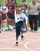 ECS 2013 Track Meet-20