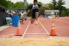 ECS 2013 Track Meet-572