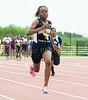 ECS 2013 Track Meet-165