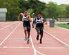 ECS 2013 Track Meet-321