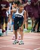 ECS 2013 Track Meet-39