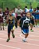 ECS 2013 Track Meet-106