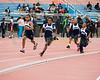 ECS 2013 Track Meet-309