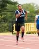 ECS 2013 Track Meet-273