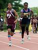 ECS 2013 Track Meet-181