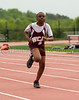 ECS 2013 Track Meet-486