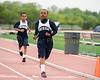 ECS 2013 Track Meet-331