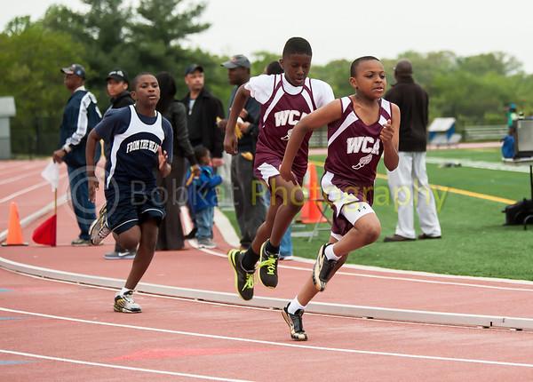 ECS 2013 Track Meet-381
