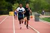 ECS 2013 Track Meet-407