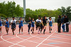 ECS 2013 Track Meet-396