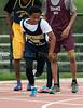 ECS 2013 Track Meet-200