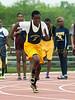 ECS 2013 Track Meet-205