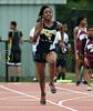 ECS 2013 Track Meet-188
