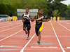 ECS 2013 Track Meet-618
