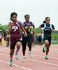 ECS 2013 Track Meet-184