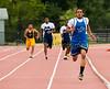 ECS 2013 Track Meet-438