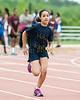 ECS 2013 Track Meet-79