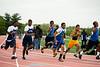 ECS 2013 Track Meet-429